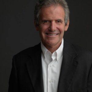 William Kaye