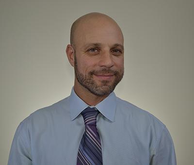 Dr. David Kulla