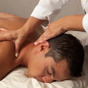 Medical Massage / ART / Trigger Point Therapy